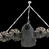 Maquetas hechas - A400M sin fondo